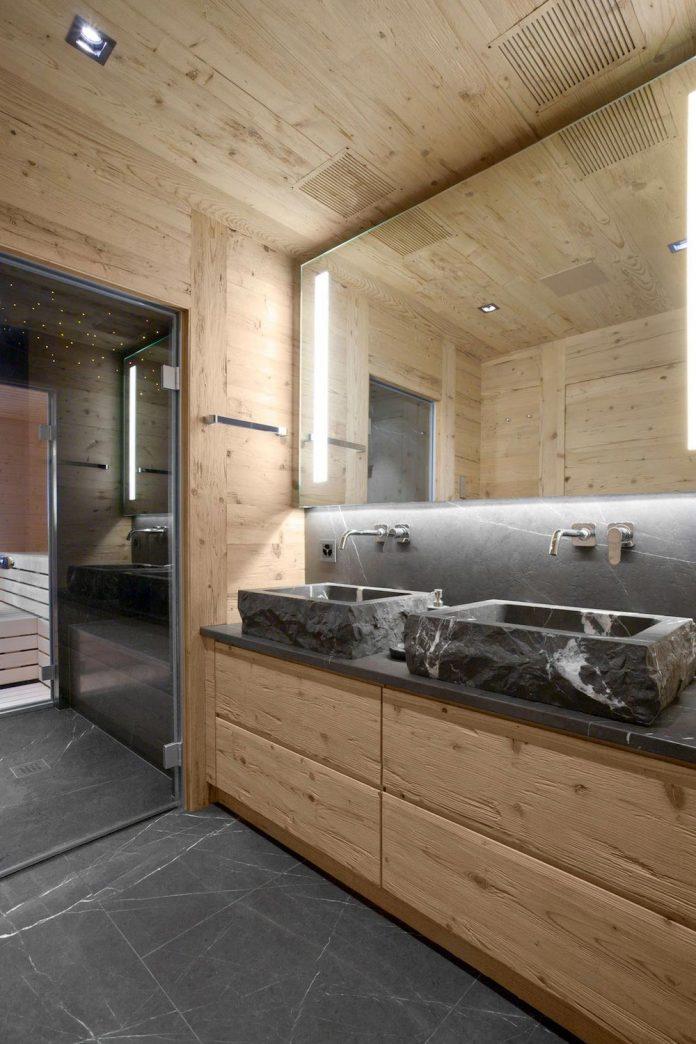 fairytale-mountain-wooden-apartment-rougemont-switzerland-plusdesign-16