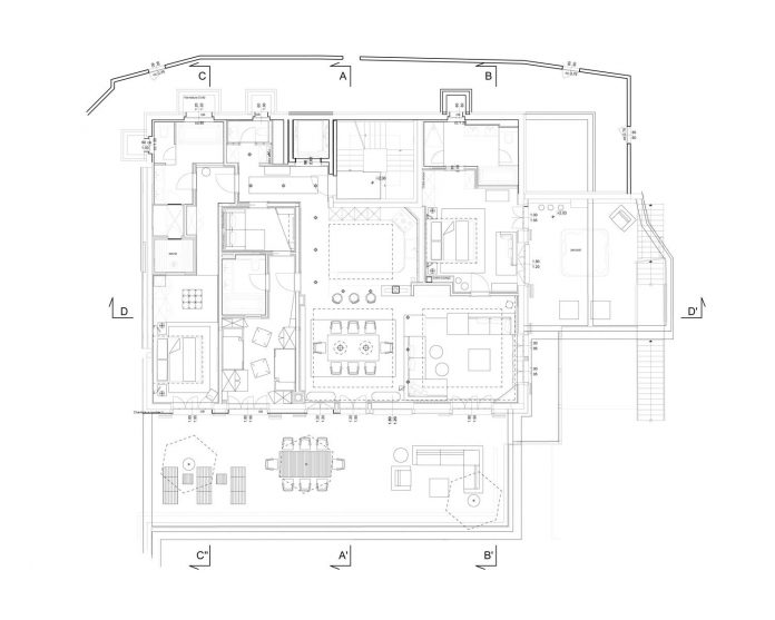 fairytale-mountain-wooden-apartment-rougemont-switzerland-plusdesign-19