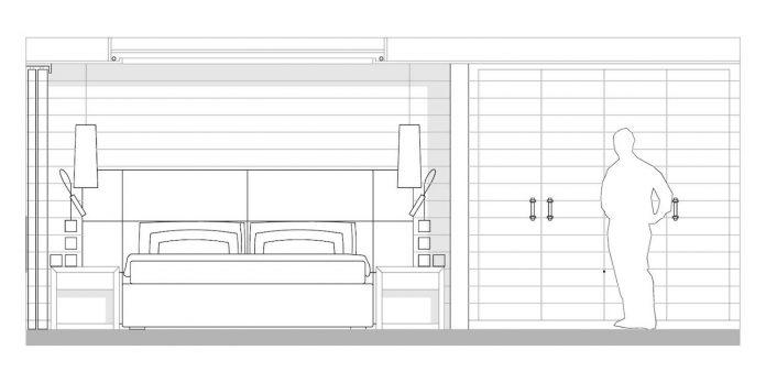 fairytale-mountain-wooden-apartment-rougemont-switzerland-plusdesign-20