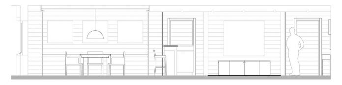 fairytale-mountain-wooden-apartment-rougemont-switzerland-plusdesign-21