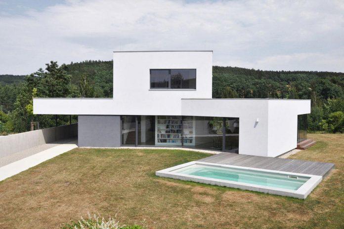 family-house-end-town-atelier-111-05