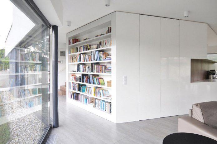 family-house-end-town-atelier-111-10