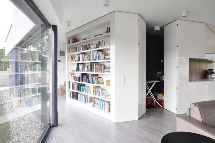family-house-end-town-atelier-111-11
