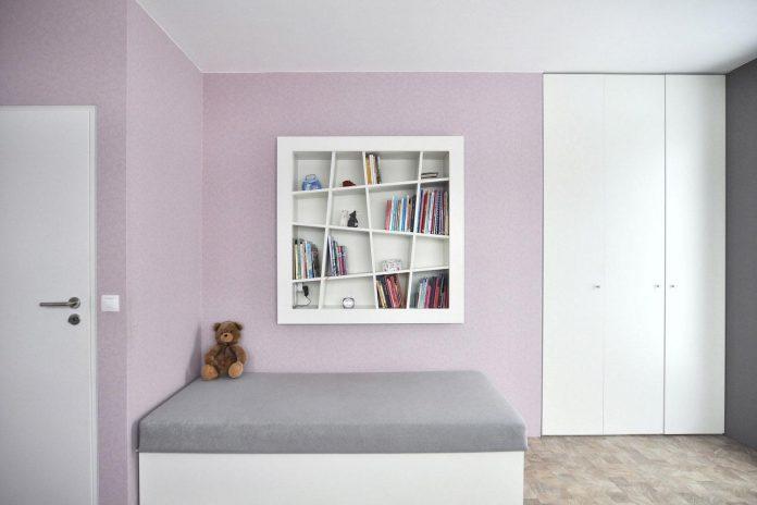 family-house-end-town-atelier-111-17