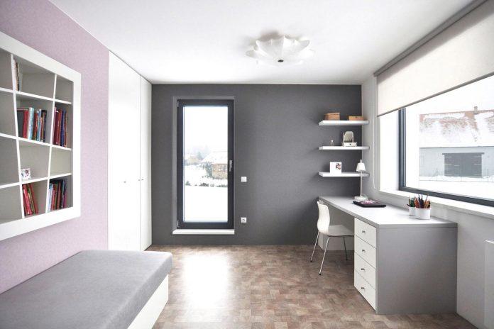 family-house-end-town-atelier-111-18
