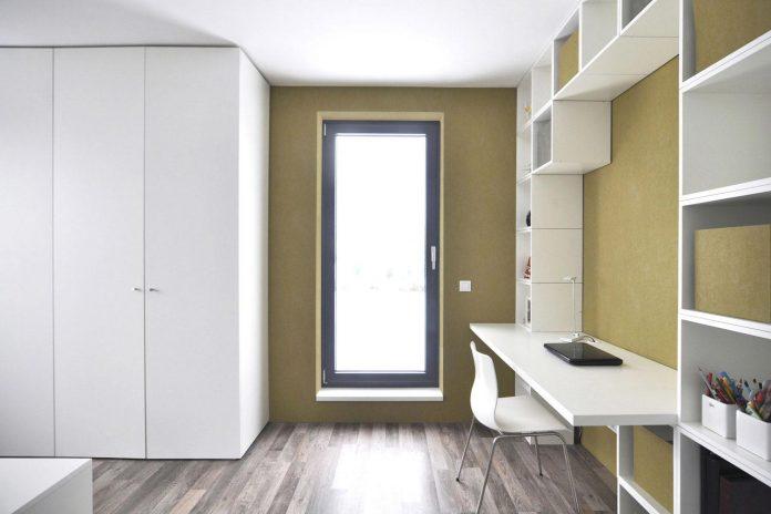 family-house-end-town-atelier-111-20