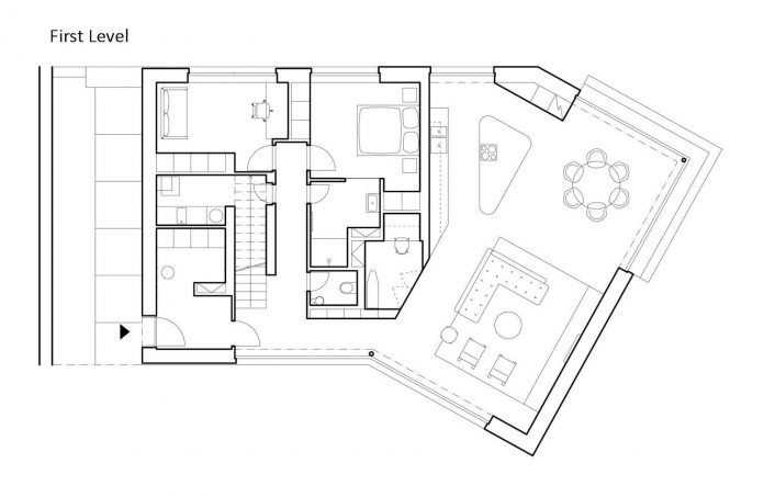 family-house-end-town-atelier-111-21