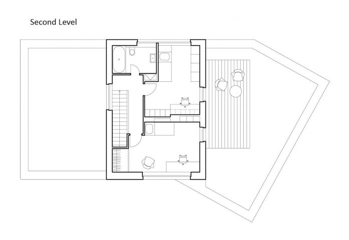 family-house-end-town-atelier-111-22