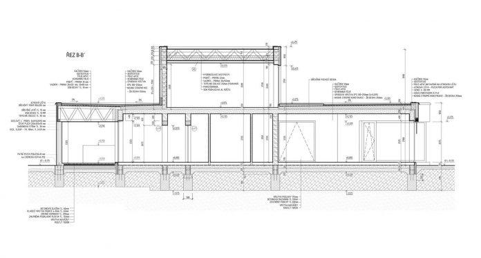 family-house-end-town-atelier-111-23