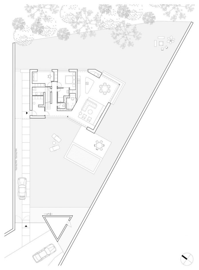 family-house-end-town-atelier-111-24