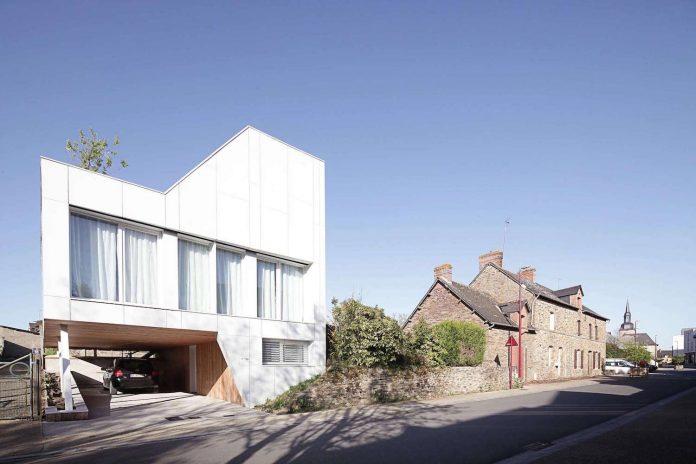 flying-box-prefabricated-villa-2a-design-architecture-05