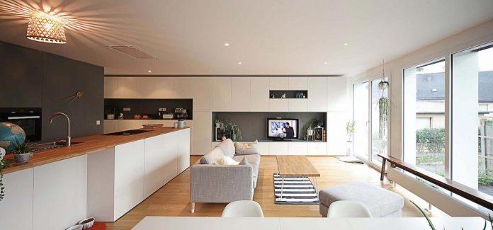 flying-box-prefabricated-villa-2a-design-architecture-07