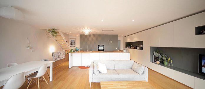 flying-box-prefabricated-villa-2a-design-architecture-09