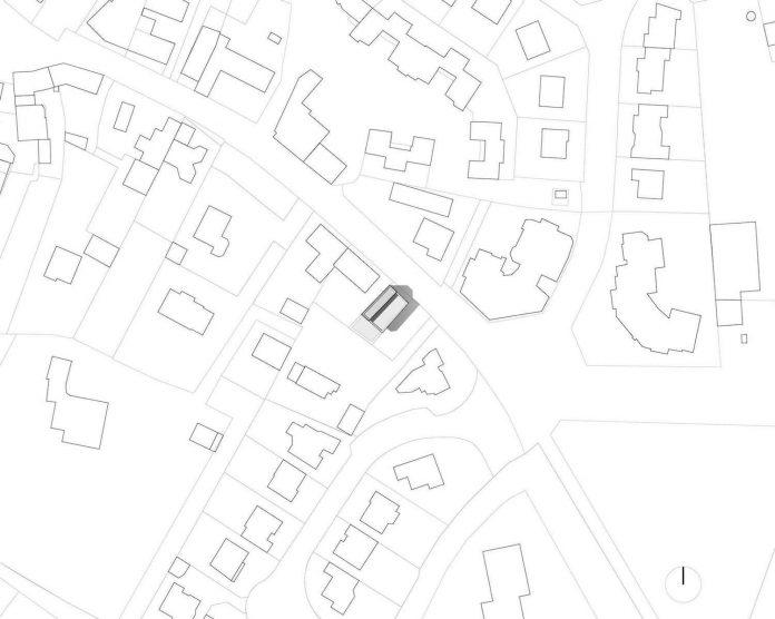 flying-box-prefabricated-villa-2a-design-architecture-11