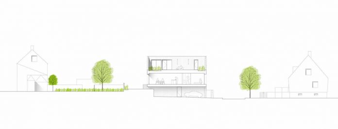 flying-box-prefabricated-villa-2a-design-architecture-12
