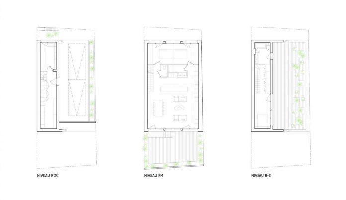 flying-box-prefabricated-villa-2a-design-architecture-13