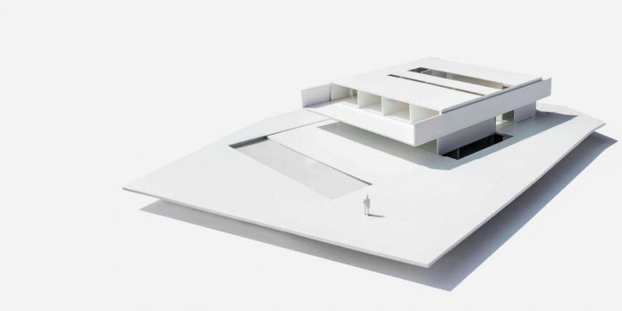 fran-silvestre-arquitectos-design-modern-two-storey-aluminium-residence-located-madrid-31
