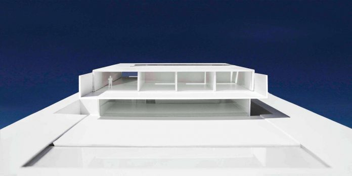fran-silvestre-arquitectos-design-modern-two-storey-aluminium-residence-located-madrid-33