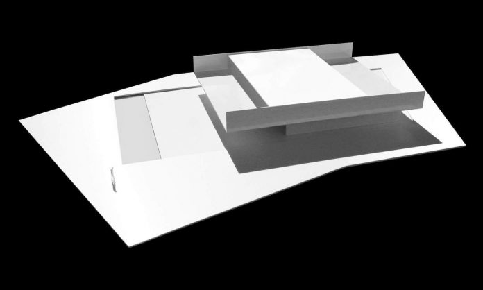 fran-silvestre-arquitectos-design-modern-two-storey-aluminium-residence-located-madrid-34