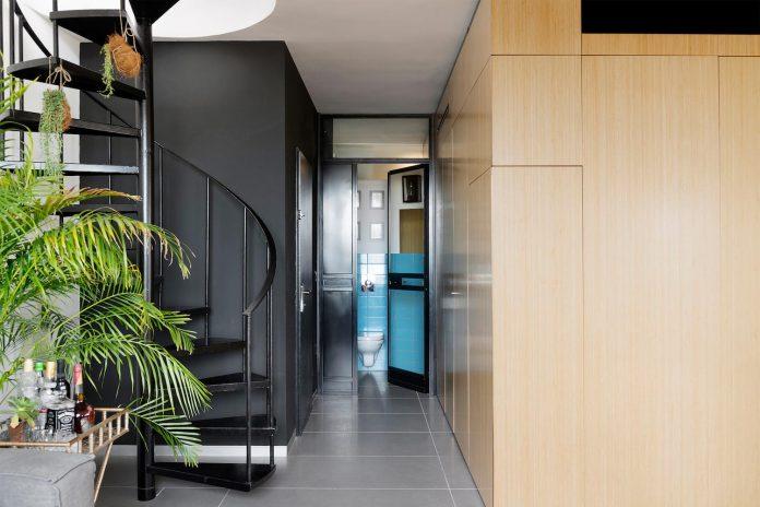 fun-ctional-box-apartment-tel-aviv-k-o-t-project-01