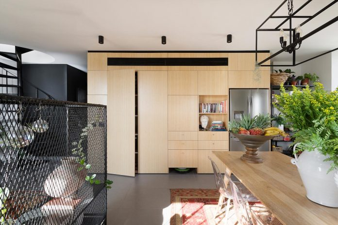 fun-ctional-box-apartment-tel-aviv-k-o-t-project-02