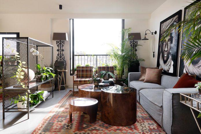 fun-ctional-box-apartment-tel-aviv-k-o-t-project-03