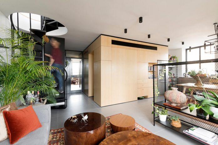 fun-ctional-box-apartment-tel-aviv-k-o-t-project-04