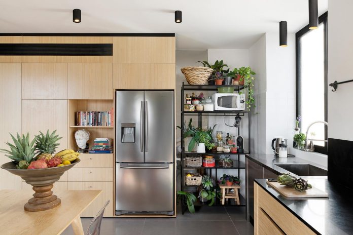 fun-ctional-box-apartment-tel-aviv-k-o-t-project-05