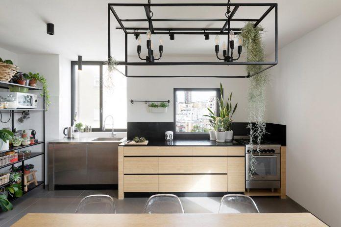 fun-ctional-box-apartment-tel-aviv-k-o-t-project-06