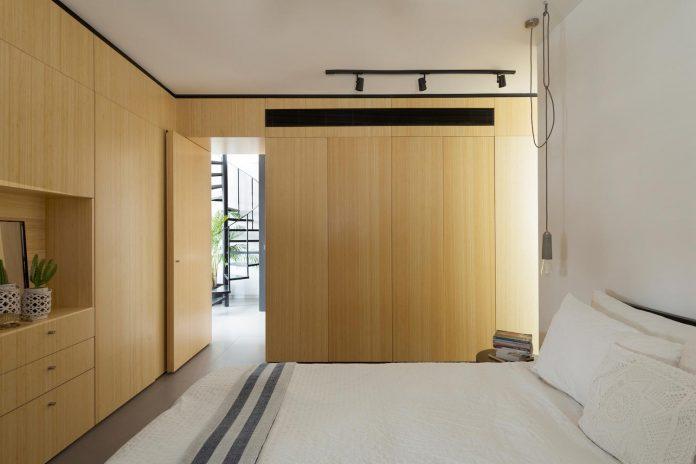 fun-ctional-box-apartment-tel-aviv-k-o-t-project-07