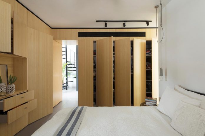 fun-ctional-box-apartment-tel-aviv-k-o-t-project-08