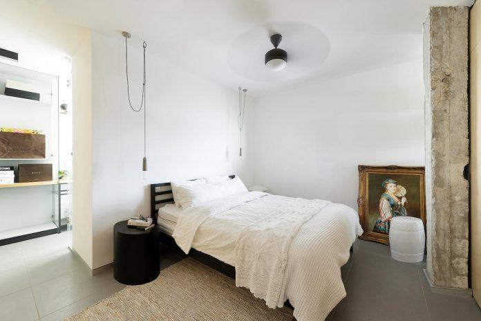 fun-ctional-box-apartment-tel-aviv-k-o-t-project-09