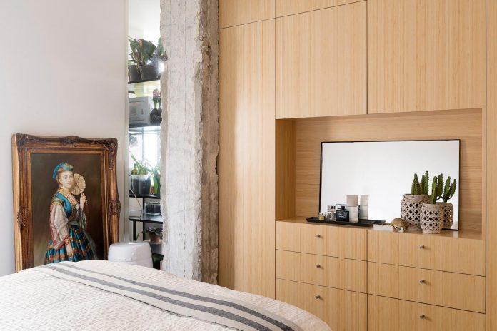 fun-ctional-box-apartment-tel-aviv-k-o-t-project-10