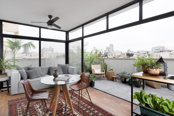 fun-ctional-box-apartment-tel-aviv-k-o-t-project-12