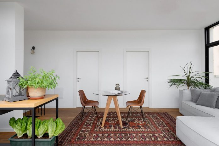 fun-ctional-box-apartment-tel-aviv-k-o-t-project-14