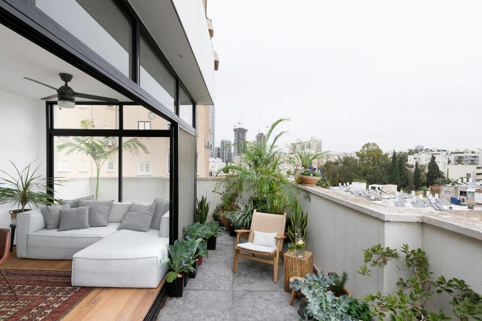 fun-ctional-box-apartment-tel-aviv-k-o-t-project-15
