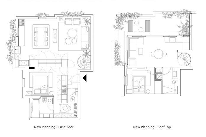 fun-ctional-box-apartment-tel-aviv-k-o-t-project-17