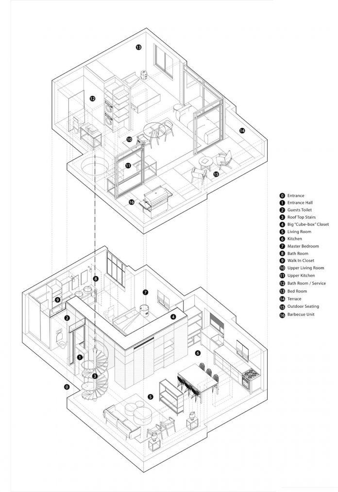fun-ctional-box-apartment-tel-aviv-k-o-t-project-18
