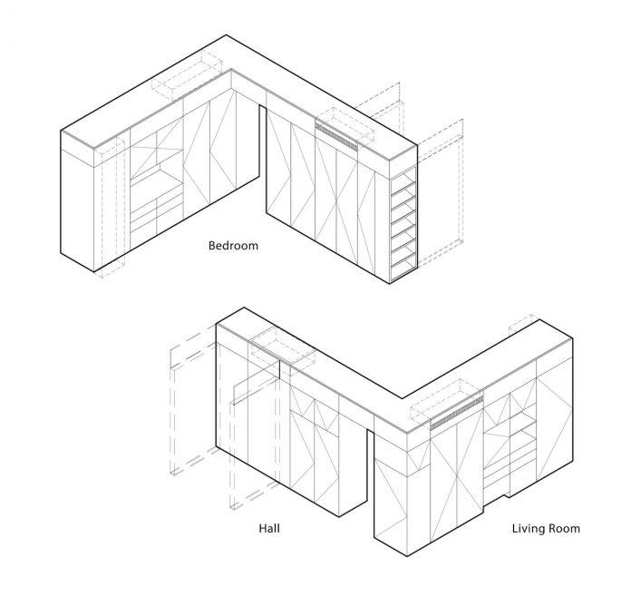 fun-ctional-box-apartment-tel-aviv-k-o-t-project-19