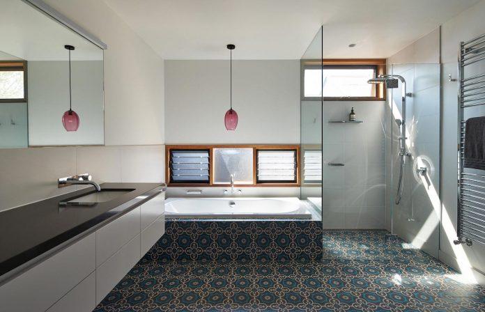 guild-architects-redesigned-yarraville-garden-house-passive-solar-design-adaptation-01