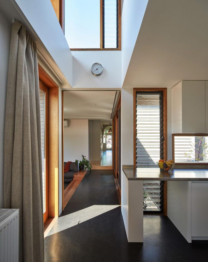 guild-architects-redesigned-yarraville-garden-house-passive-solar-design-adaptation-02