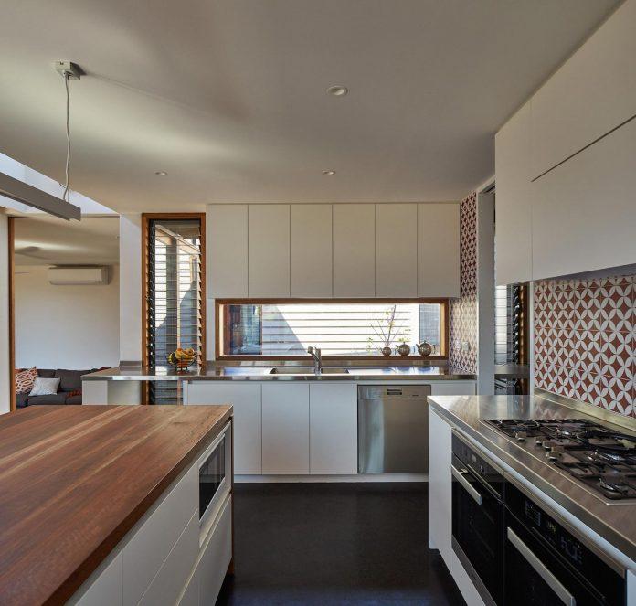 guild-architects-redesigned-yarraville-garden-house-passive-solar-design-adaptation-03