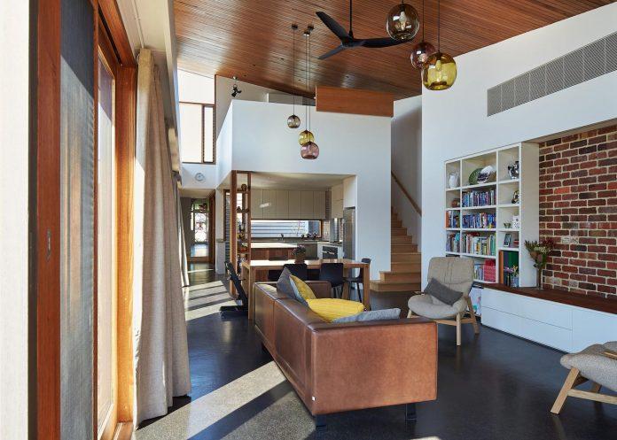 guild-architects-redesigned-yarraville-garden-house-passive-solar-design-adaptation-04