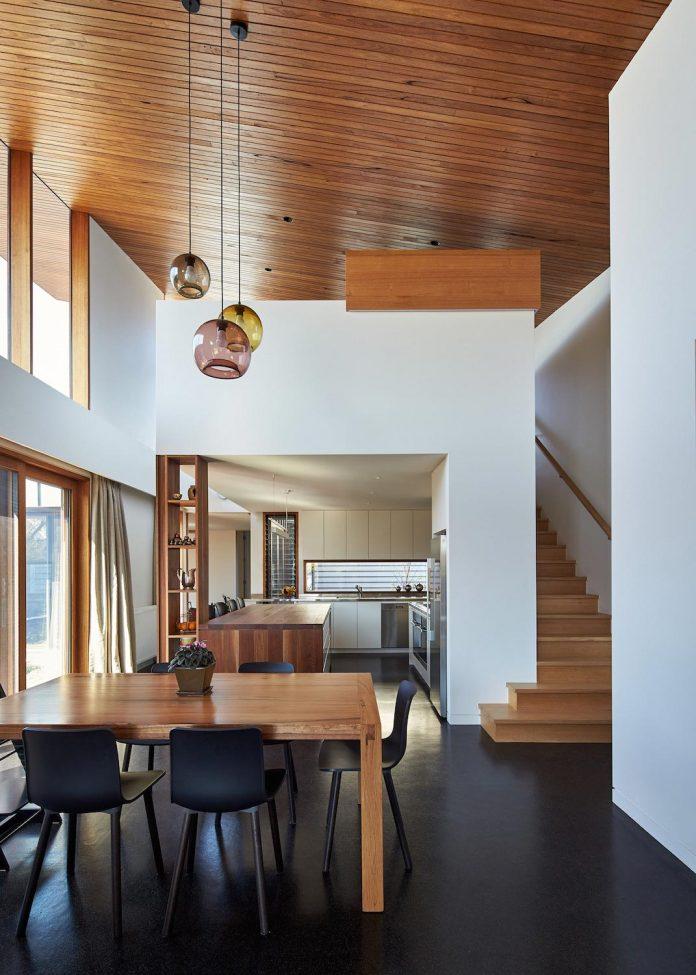 guild-architects-redesigned-yarraville-garden-house-passive-solar-design-adaptation-05