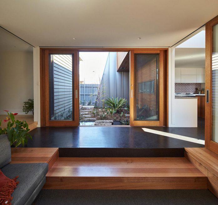 guild-architects-redesigned-yarraville-garden-house-passive-solar-design-adaptation-06
