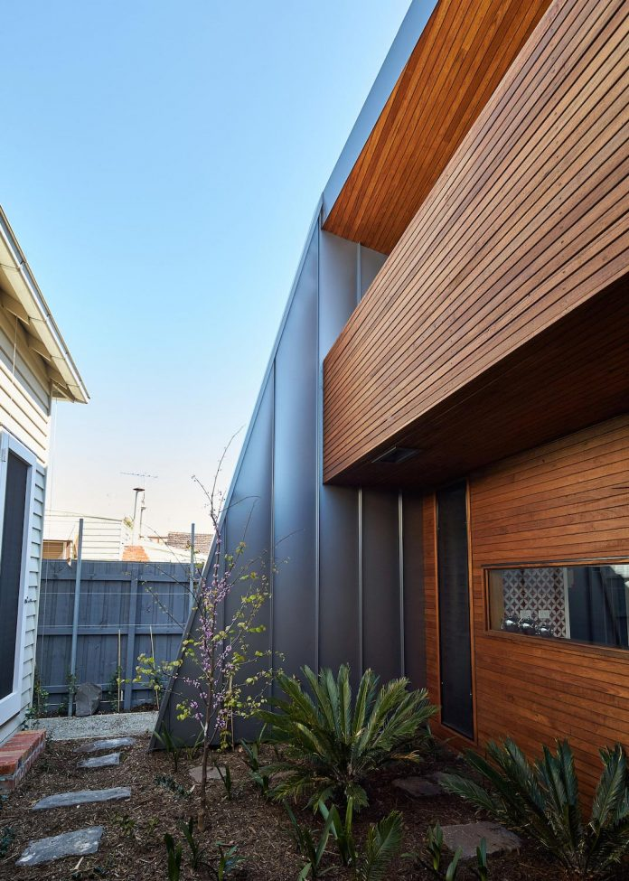 guild-architects-redesigned-yarraville-garden-house-passive-solar-design-adaptation-08