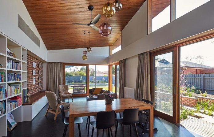 guild-architects-redesigned-yarraville-garden-house-passive-solar-design-adaptation-09