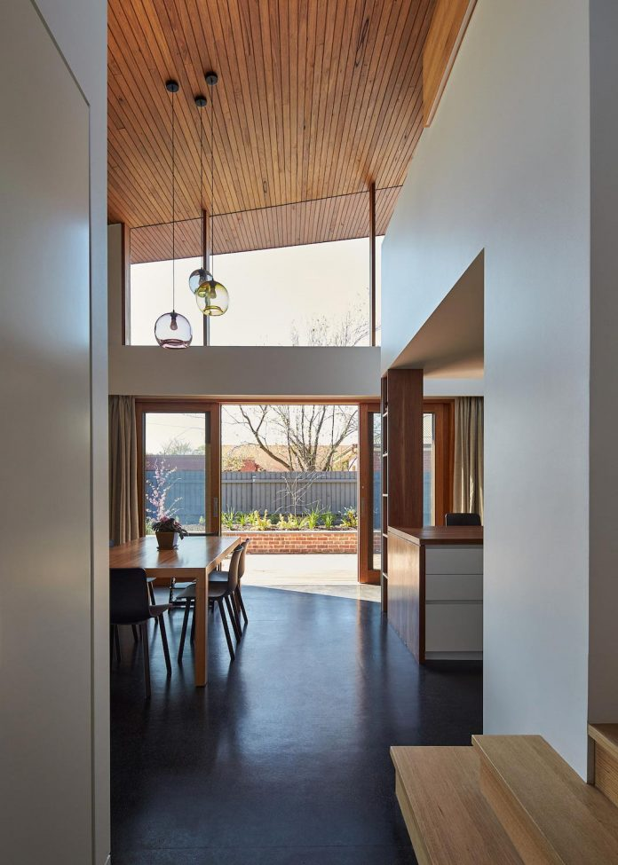 guild-architects-redesigned-yarraville-garden-house-passive-solar-design-adaptation-10