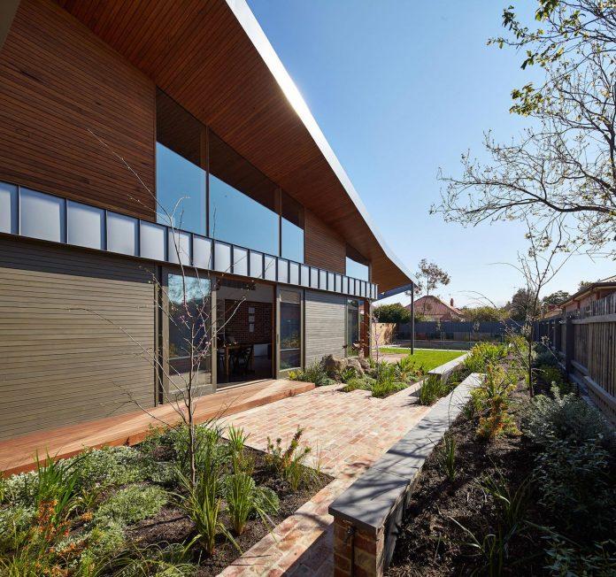guild-architects-redesigned-yarraville-garden-house-passive-solar-design-adaptation-11