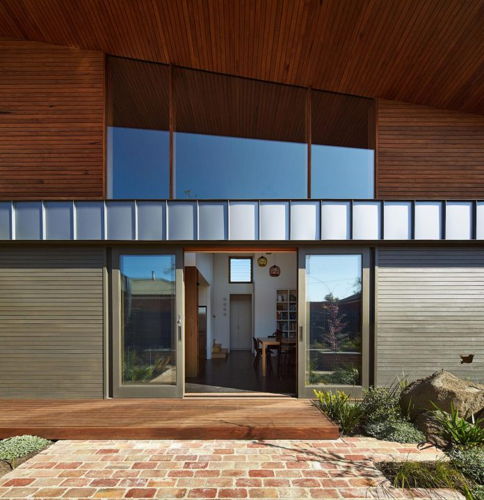 guild-architects-redesigned-yarraville-garden-house-passive-solar-design-adaptation-12
